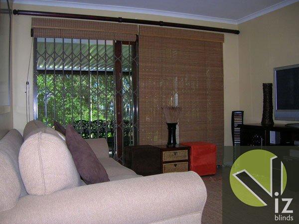 3-lounge-large