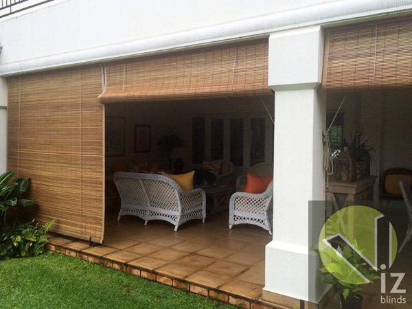 bamboo1-laguna-blinds1