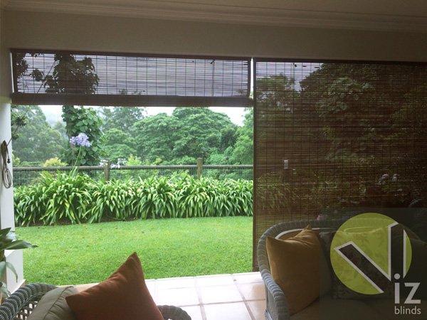 bamboo2-laguna-blinds2