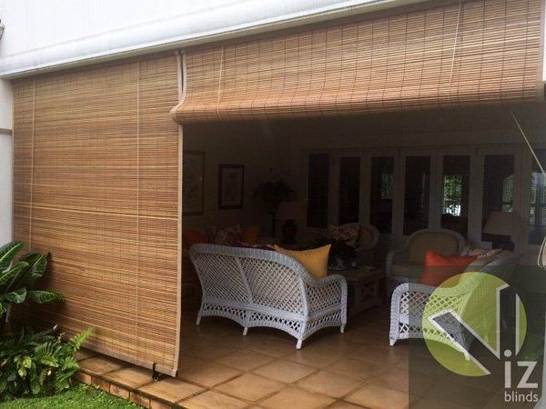 bamboo3-laguna-blinds3