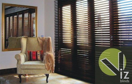 Interior Blinds Durban