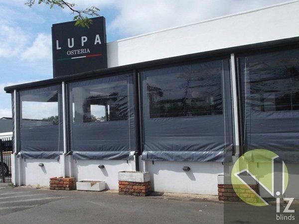 pvc1-pics-lupa