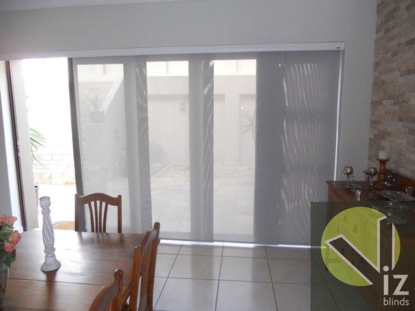 Panel-Blinds-Sun-Shade-large
