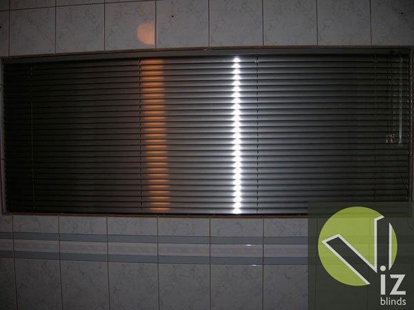 aluminium-large