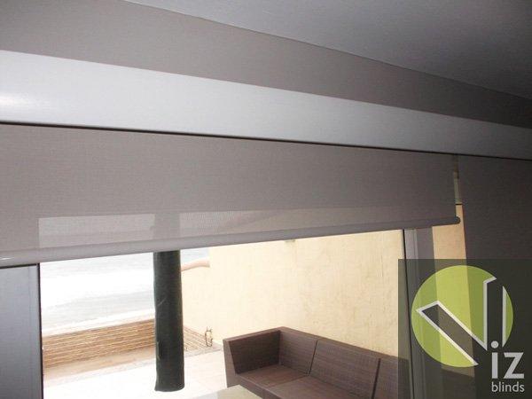 roller-blinds-wooden-palmet-option-2
