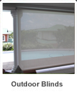 Outdoor Blinds Durban